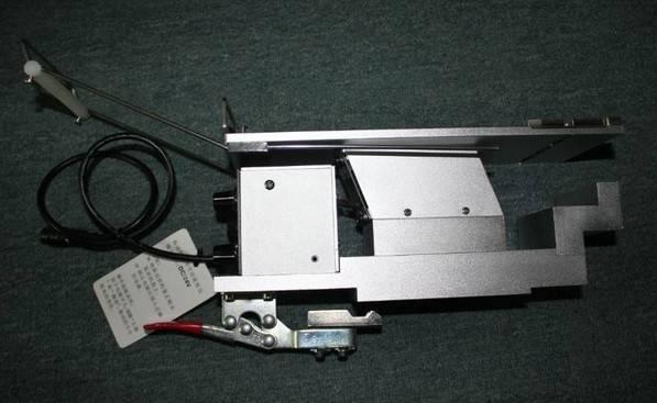 JUKI copy Vibratory base for stick feeder