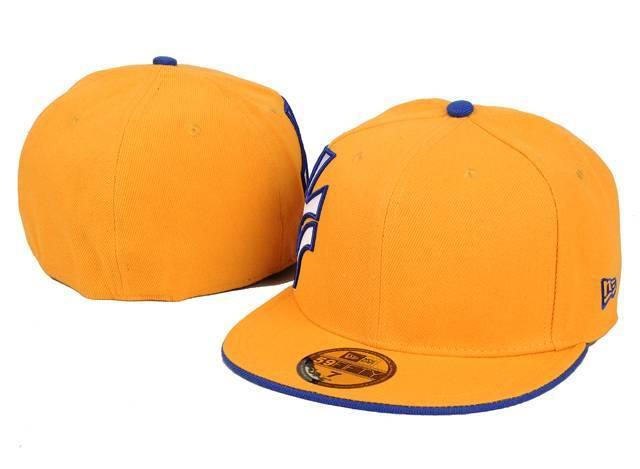 MLB newyork yankee hats04