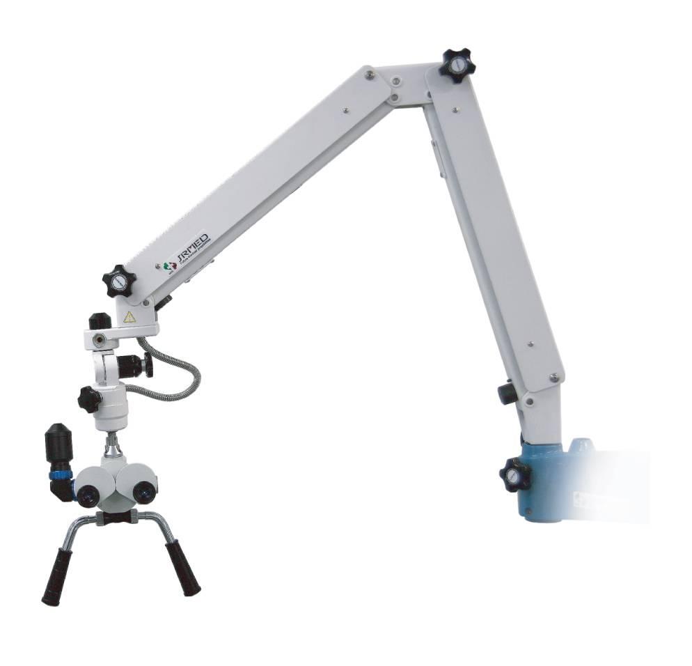 Microscope(JMS-3)