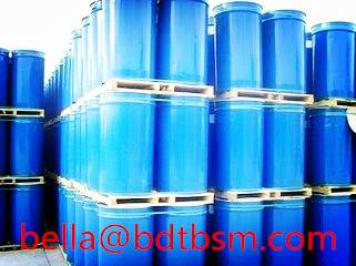 sell tomato paste in 220L drum