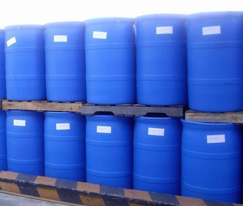 CHLORINATED PARAFFINS 250