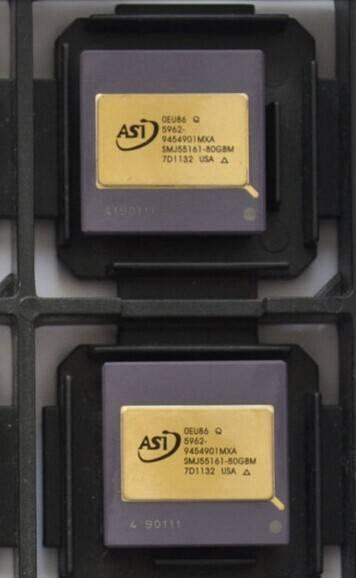 SMJ55161-80GBM
