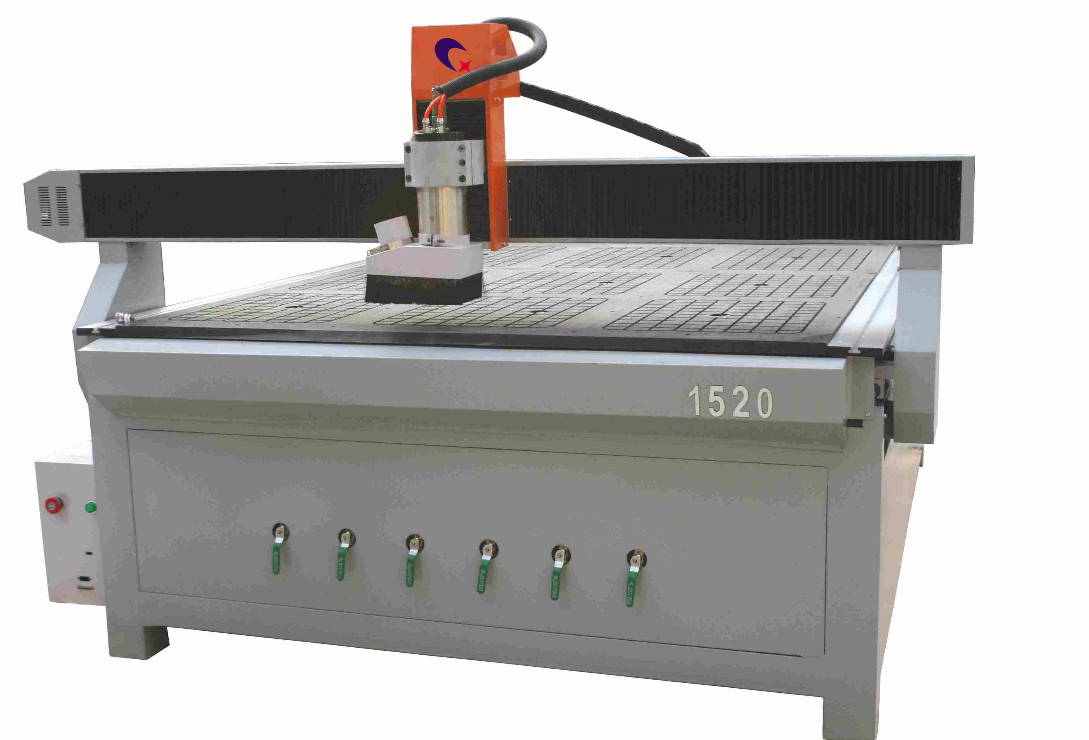 LT-1325 Woodworking cnc machine