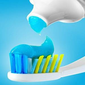 CMC Toothpaste Dedicated Carboxy Methyl Cellulose CMC