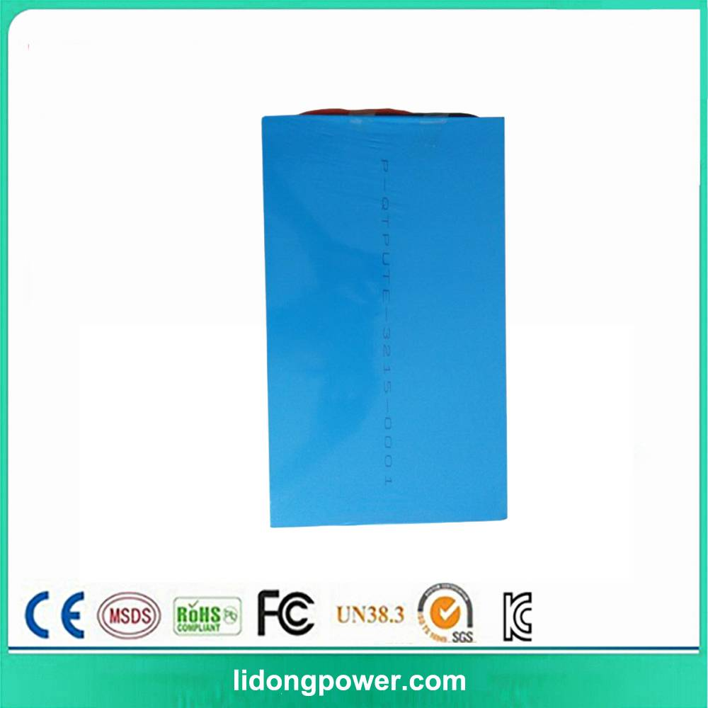 Li Ion Battery 12v 15Ah Battery