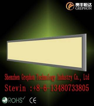 Shenzhen Best LED panel lights Factory/Agent