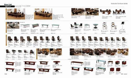 office furniture/Conference Table/Business Chair/Business Sofa/Business Sofa/Teapoy