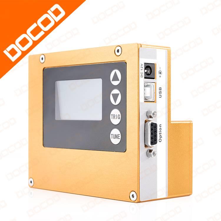 DOCOD TM Series Micod Printer Thermal Inkjet Printer(TIJ)