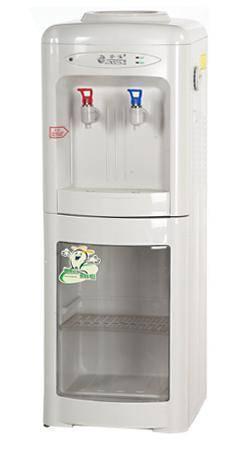 floor standing cheap water dispenser