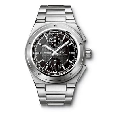 (www topbrandsale com) wholesale great replica watches with best price