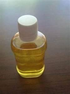 Boldenone undecylenate CAS 13103-34-9
