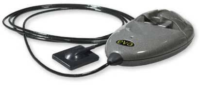 Eva Dental sensors (Dent-X )
