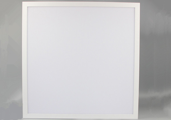 Chinese factory supply high quality led panel light
