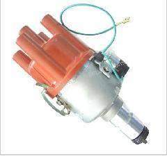 Bosch 009 distributor 126 905 205 126905205