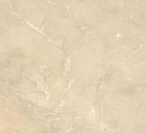 cream marble new botticino marble