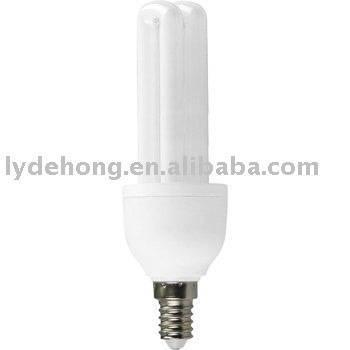 energy saving light,CFL