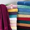Sell All Kinds of Towels & Terry Products