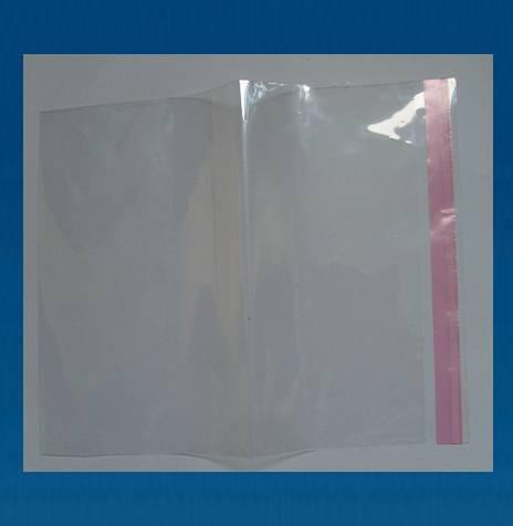 BOPP CD Packaging Bag