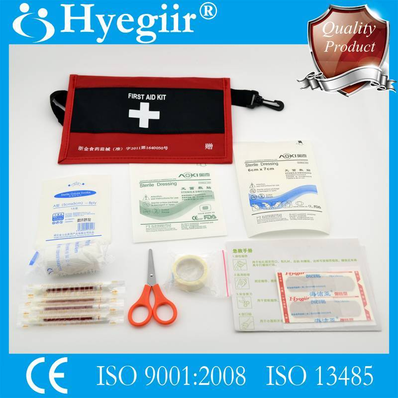 first-aid-kit small pack