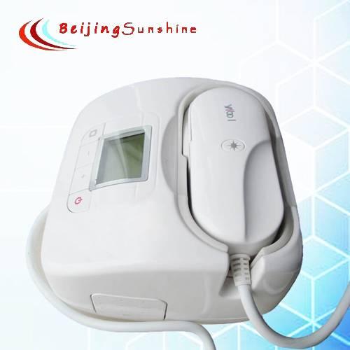 IPL hair removal machine(home use)model BJ040