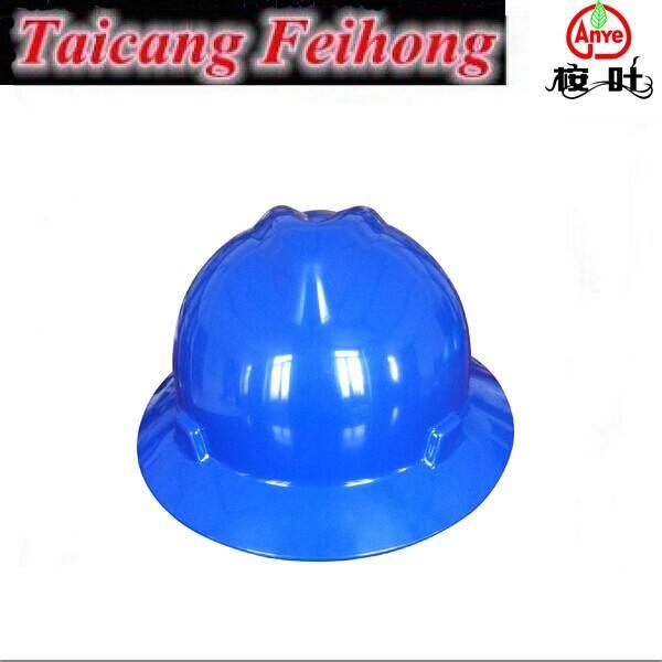 ABS working aloft & rescue helmet
