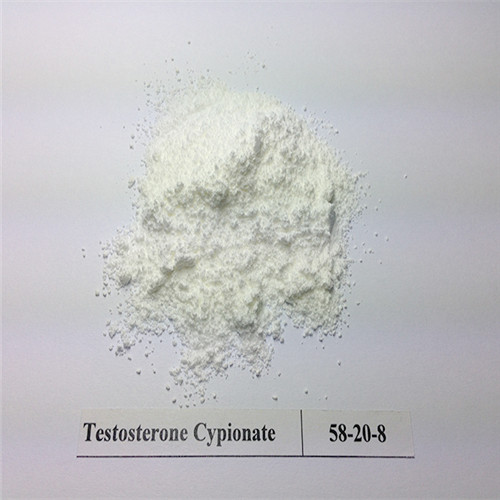 excellent quality Testosterone Cypionate