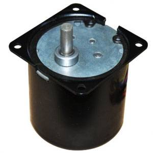 60TKYJ permanent magnet decelerating synchronous motor