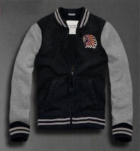 Wholesale Kinds Of Brand Men's Jackets ,Fashion Jackects,Newest men's jacket coat,Winter wear