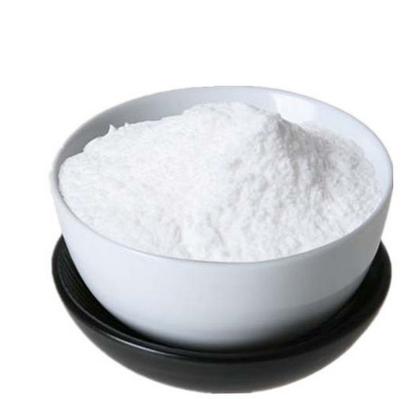 3-oxo-2-phenylbutanamide CAS: 4433-77-6