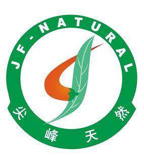 JF-NATURAL offers high quality herbal extract