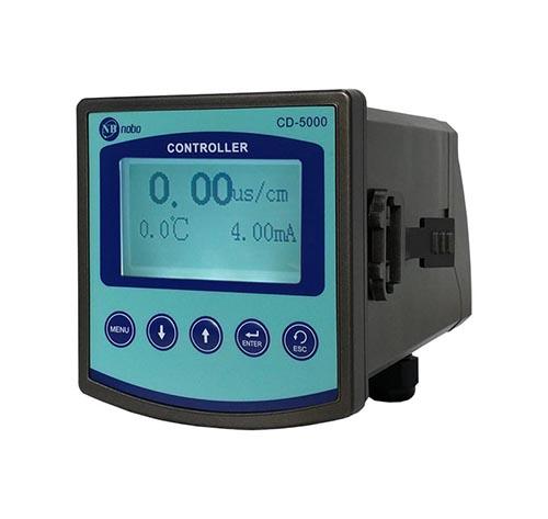 Online Conductivity analyzer TDS meter