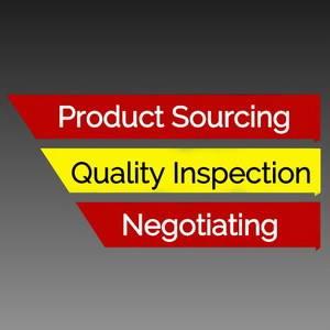 Spain Food Sourcing Office