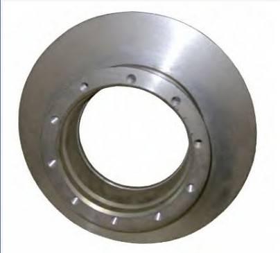 brake disc,brake drum,brake rotor MERCURY,SKODA,CHERY,INFINITI,MG,SMART