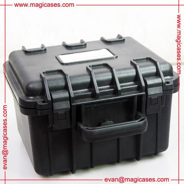 Protective Waterproof Case for Laptop, Shotgun, Camera, Electronics, Optical Instrument (IM20755)