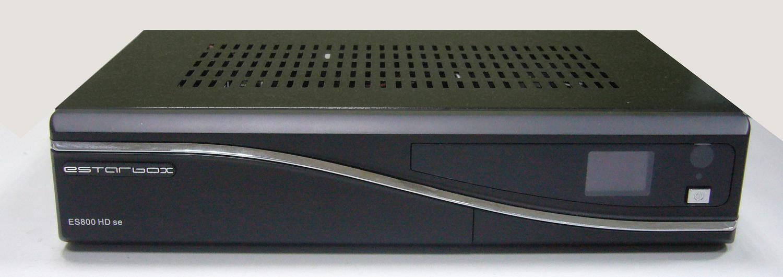 DM800se OEM ES800HDse