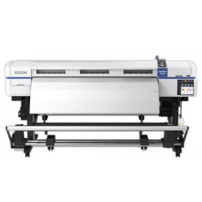 Epson SureColor S30670 64 inch