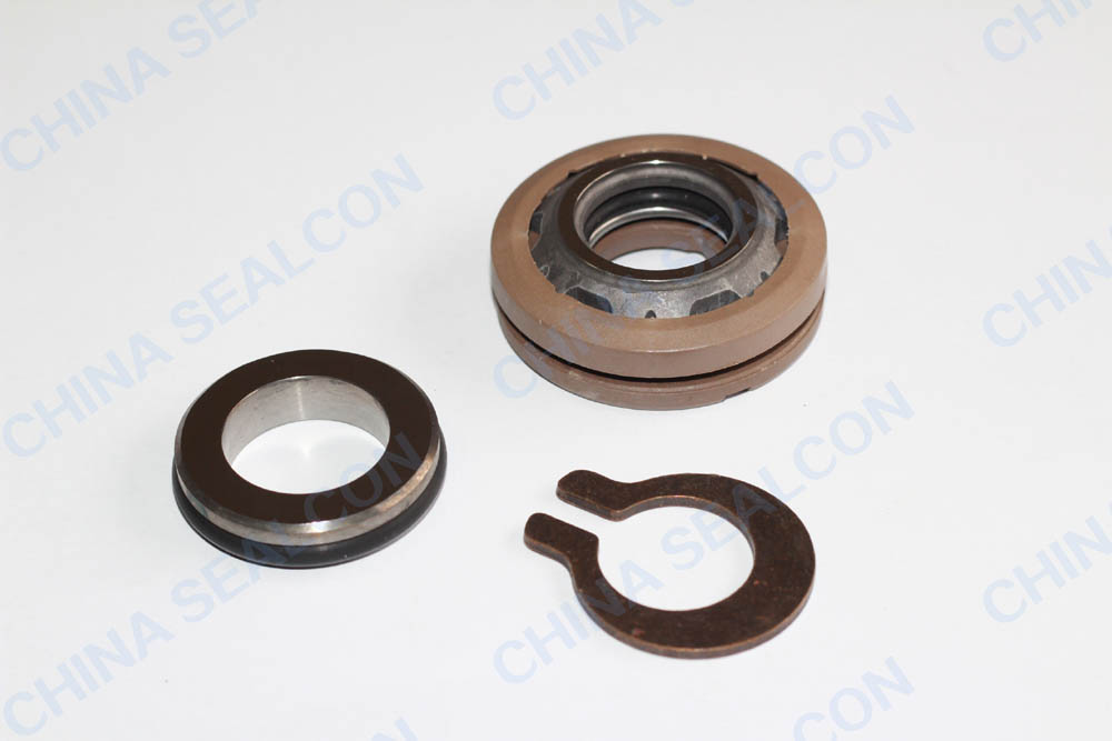 mechanical seal for flygt pump 3085