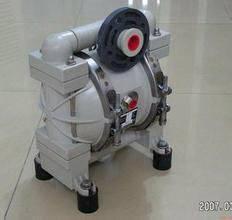 VIBTEC electrical machine hydraulic vibrator