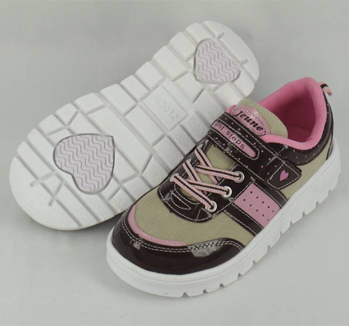 Children's sport shoes casual shoes leisure shoes walking shoes
