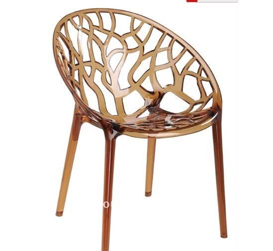 PC Italian Leisure Design Plastic Master Chair Hot product