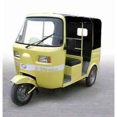 rickshaw,tricycle,transportion