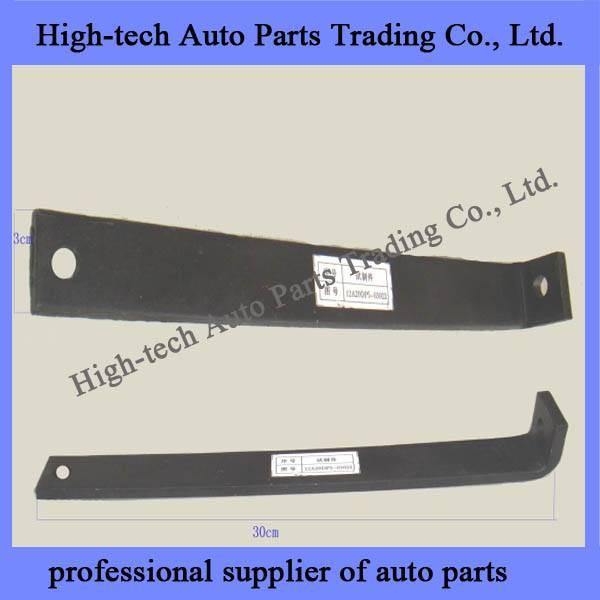 CAMC muffler bracket 12A20DP5-03022