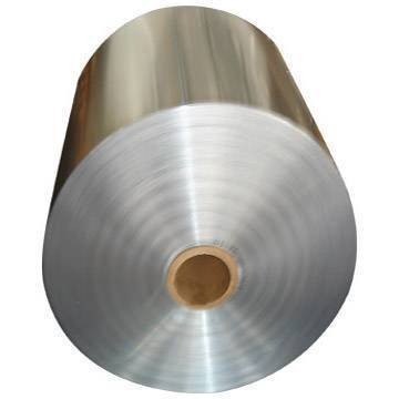 8011 cable wrap aluminum foil,aluminum roll