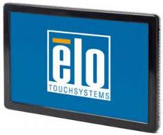 Elo 1247L Touch Screen