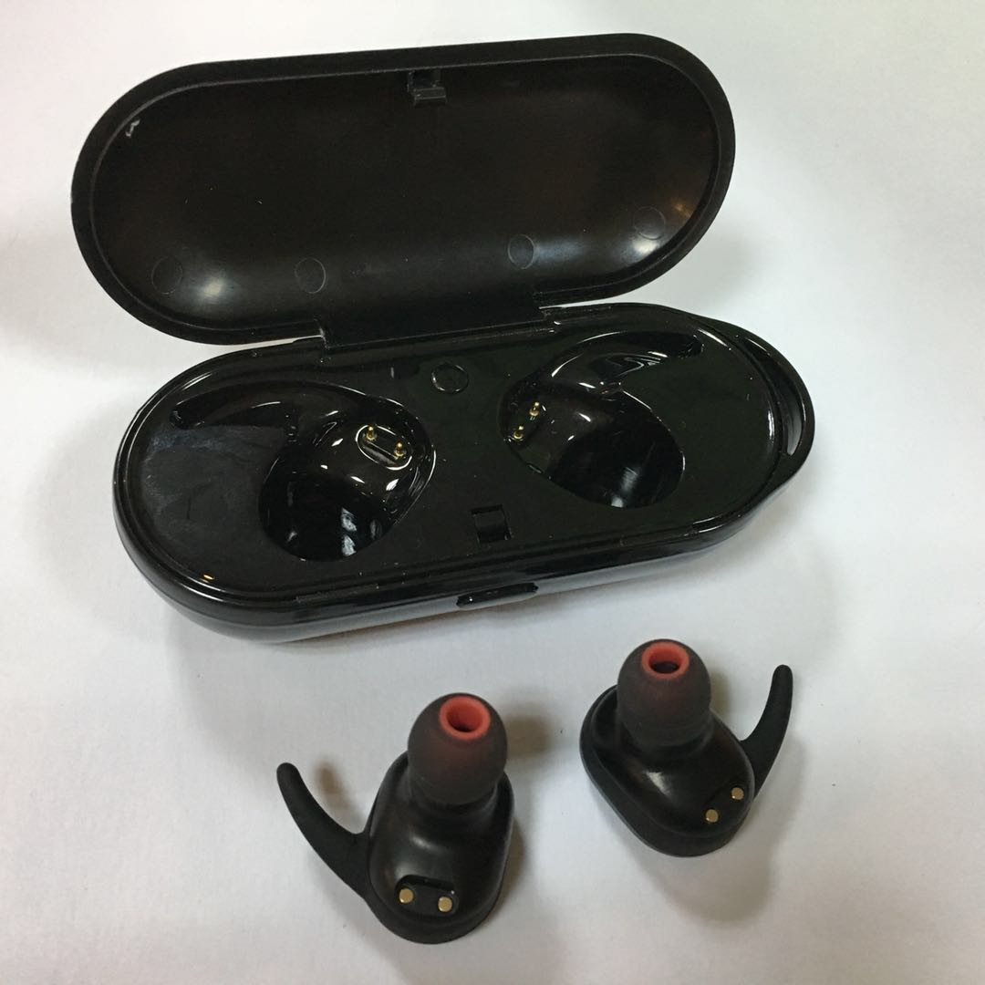 Best truly wireless earbuds for running