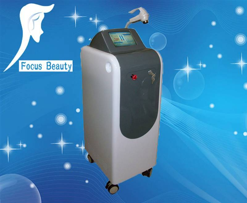 Great RF wrinkle removal beauty machine FB-RF 02