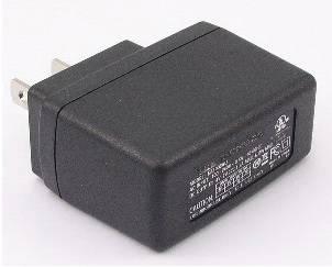 USB dc adapter, 5V universal adapter