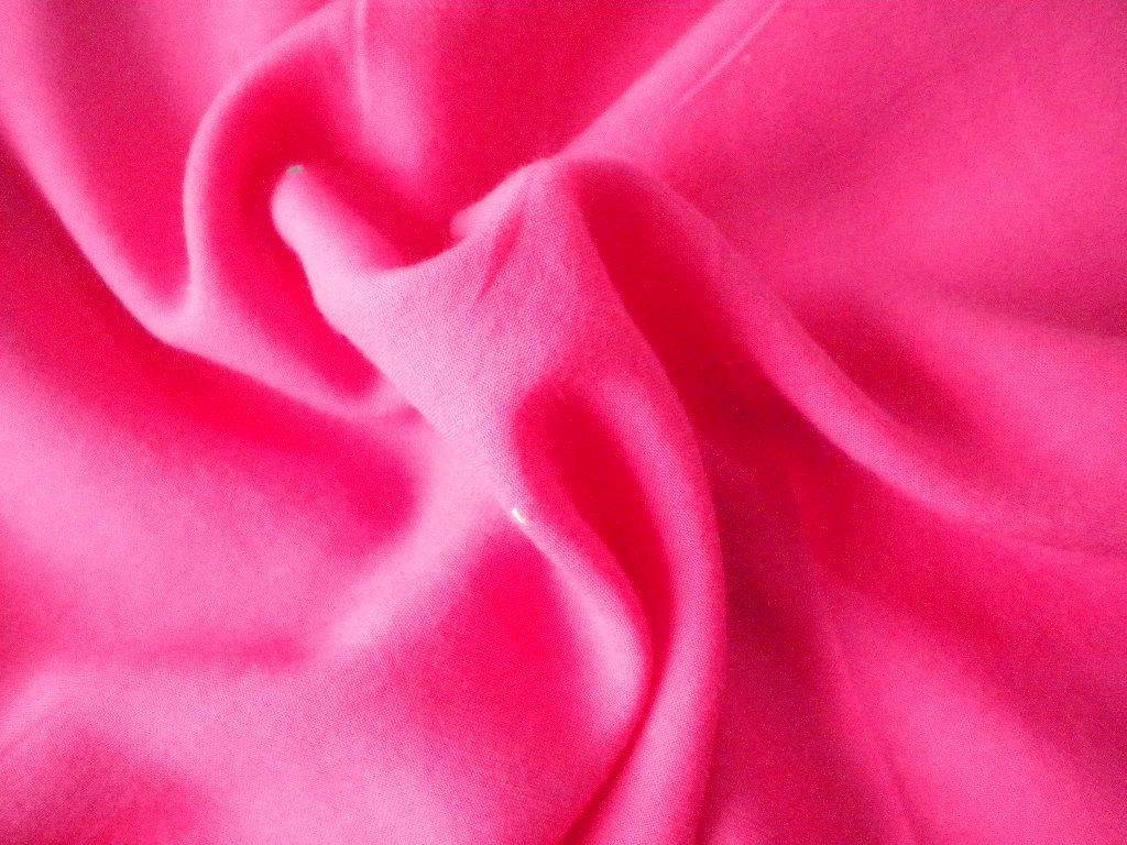 Sell dyed rayon fabric