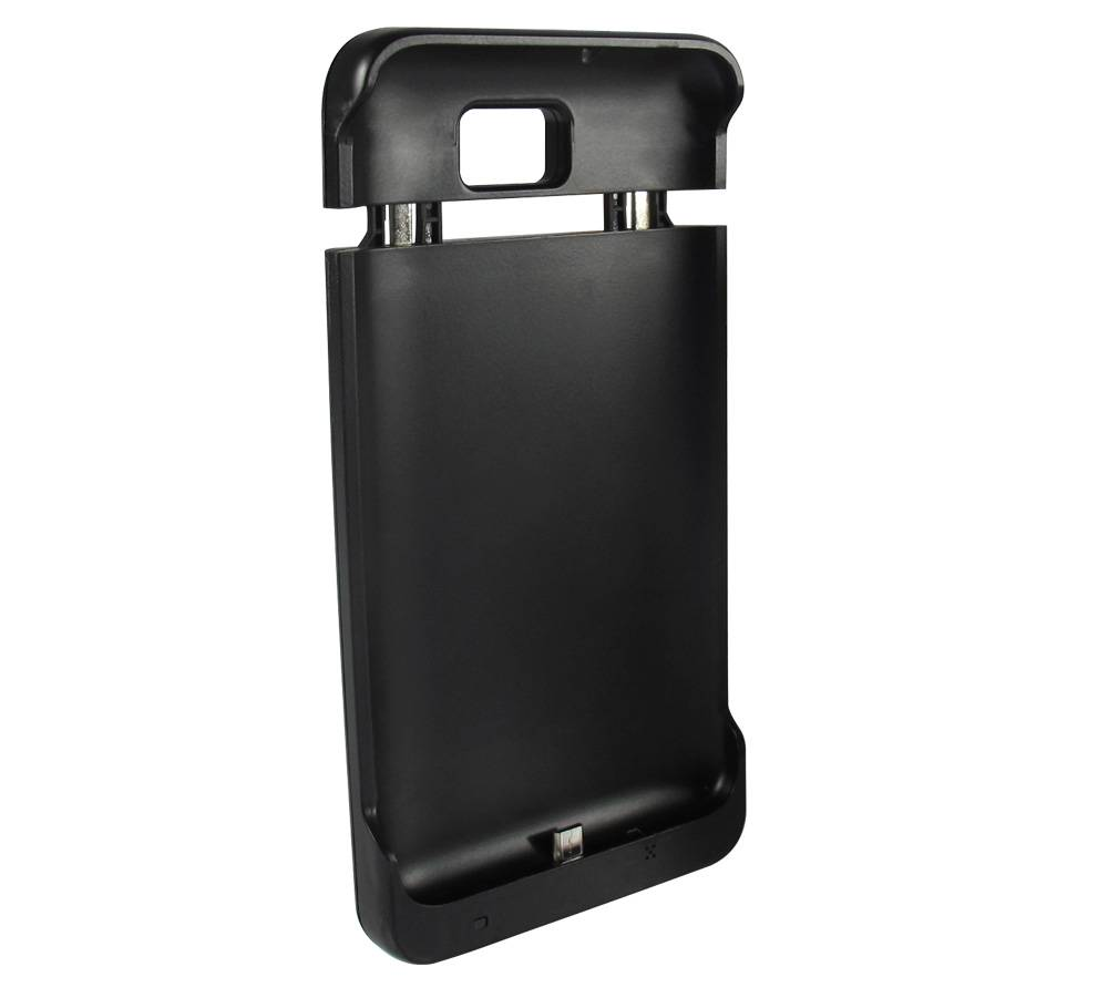 Samsung Note i9220 battery case