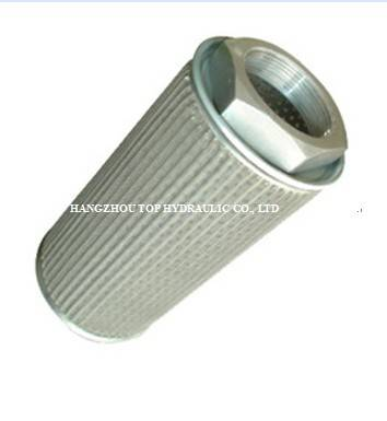 oil absorption filter